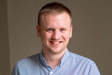 Станислав эксперт по геотекстилю